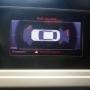 Audi A4 2.0 TDI143 DPF Bus Line Multi