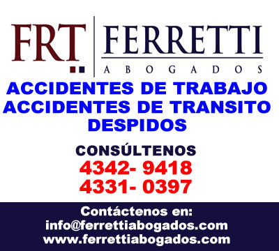 Accidentes de trabajo san nicolas telef [43429418] accidentes de trabajo