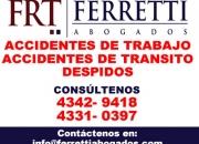 Accidentes de transito Microcentro Contacto   [4331 0397] accidentes de transito fatales