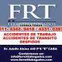 Accidentes de Trabajo San Telmo Tfno [43429418] ejemplos de accidentes de trabajo