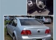 Volkswagen Bora 2.0 Trendline AT