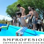 smprofesional, médicos para colonias de verano . 4774-0041