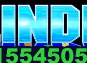 REPARAMOS PUERTAS BLINDEX TODOS LOS DIAS TE: 1566677318 TODAS LAS ZONAS