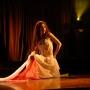 clases individuales de danzas arabes todos los niveles