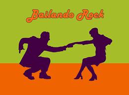 Clases de rock americano cel. 11.5319.3354