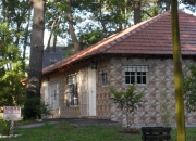 Chalet Villa Gesell.
