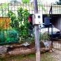 Vendo casa en Tucuman