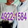 KINESIOLOGOS A DOMICILIO 49221584 REHABILITACION FISIOTERAPIA