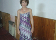 camarera hotel, recepcionista gobernanta. masajista matriculada, instructor fisico