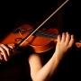 Clases de violin en devoto