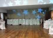 Salón fiestas económico quince casamiento promo