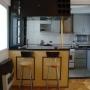 Dueño Directo. Sin comisión. ALQUILER DEPARTAMNETO de tres ambientes (dos habitaciones).