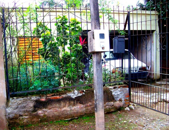 Dueño vende casa en tucuman capital