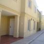 Alquilo Duplex en Barrio Privado Aires de Quilmes