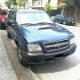 CHEVROLET S10 2006 DOBLE CABINA.  4X4 FULL $ 135.000