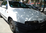 Vendo Fiat Marea TD100 ELX