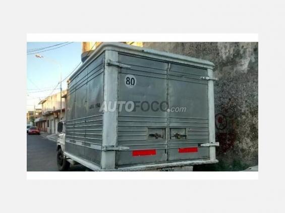 Camioneta ford f 350