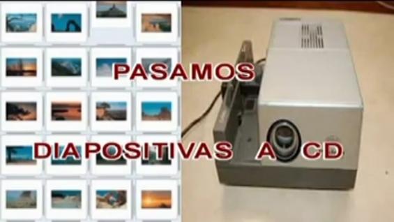 Fotos de Conversion de vhs a dvd 8