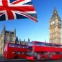 Instituto de Ingles United Kingdom