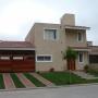 CONSTRUCCIONES DE CALIDAD  Y COSTO CONGELADO !!!   EN  CORDOBA -