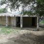 vendo casa San Pedro de Colalao