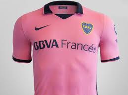 Camiseta boca rosa oportunidad