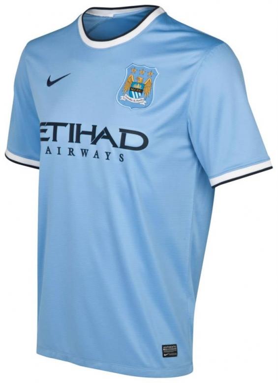 Camisetas deportivas 2014.2015