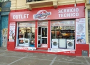 servicio tecnico lavarropas
