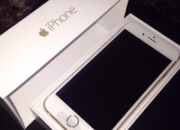 Apple iPhone 6,iPhone 5s,Samsung s5,Note 4,LG,HTC,Xperia z3,PS4,XBOX ONE