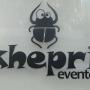 Salón para Eventos Khepri, para fiestas y reuniones en el barrio de Devoto.