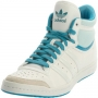 ZAPATILLAS ADIDAS BOTITAS WOMEN