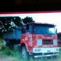 camion Fíat 619 ... .