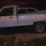 peugeot 504 pick-up diesel