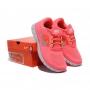 Nike . Free 5.0 . 2015.