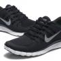 Nike - free 5.0 negro - 2015.