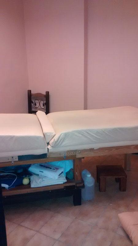 Fotos de Se alquilan consultorios para terapias naturales, alternativas, tradicionales, e 2