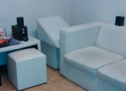 Se alquilan consultorios para terapias naturales, alternativas, tradicionales, etc.