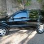 Vendo ford ecosport xls 2010 con gnc