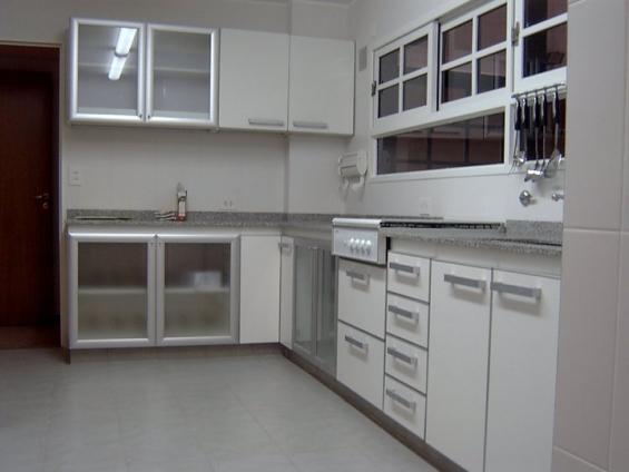 Carpinteros y marmoleros a domicilio en caballito 45530799