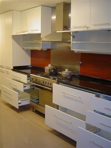 Carpinteros y marmoleros en belgrano, las cañitas y palermo 45530799