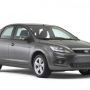 Ford focus exe 2.0 4 puertas full full