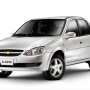 Velez Rent a Car - Alquiler de autos en Bs. As.