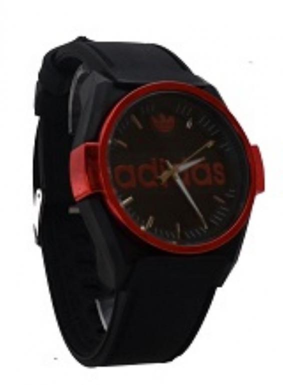 b78234c5a5be Relojes de hombre y mujer todas las marcas y modelos precios mayoristas a  publico