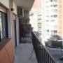 vendo 3 ambientes al frente en Belgrano