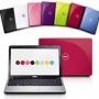 compro laptops  en uso  urgente  pago bue precio