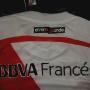 Camisetas de futbol Nacionales e internacionales