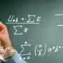 Clases online de Matemática, Química, Física y Biología