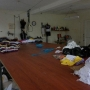 hola tengo taller de corte, confeccionamos tizamos  tenemos una amplia experiencia  textil