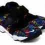 Zapatillas Nike Rift