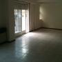 Dueña alquila 3 amb barrio norte frente sol apto profesional Sánchez bustamante 1200